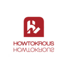 HowToKrous