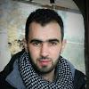هادي العبدالله Hadi Alabdallah