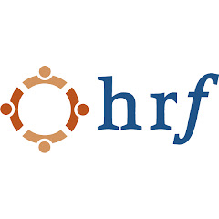 HumanRightsFirstOrg