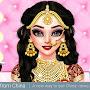 Gayatri Queen
