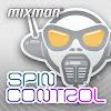 MixmanOfficial