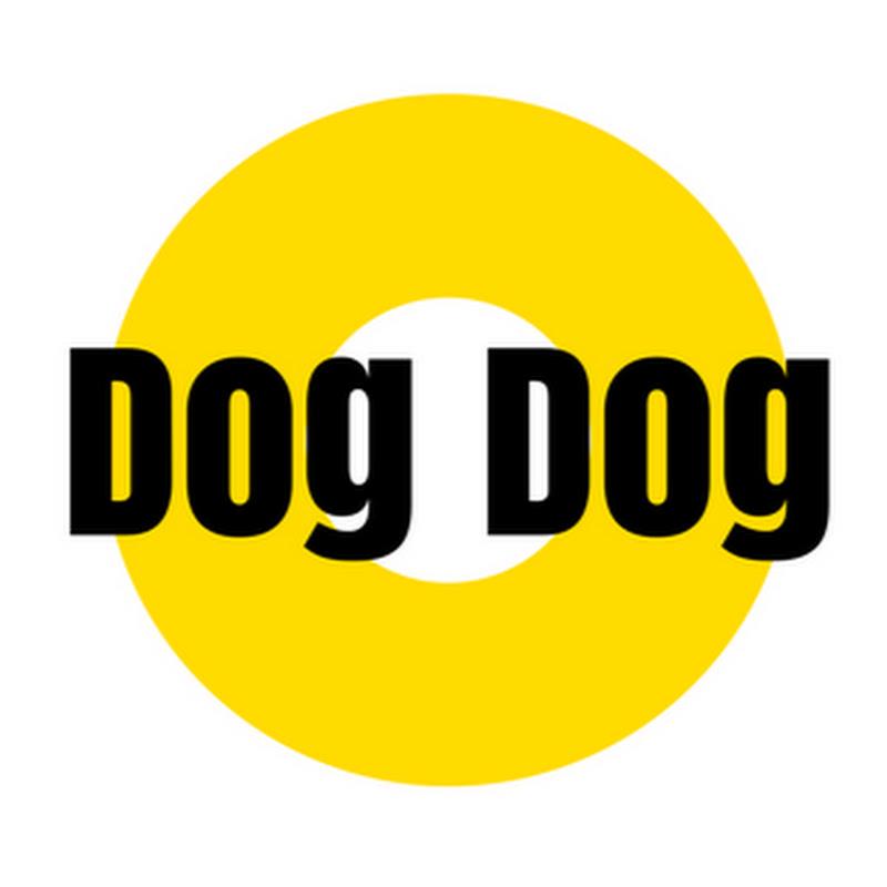 Rottweiler Rottweiler Facts Rottweiler Puppy Story Funnydogtv