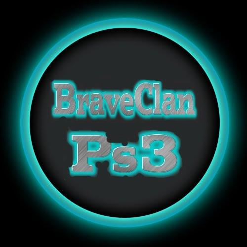 BraveClanPs3