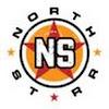 Northstarrent