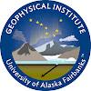 UAF Geophysical Institute