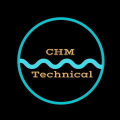 CHM Technical (chm-technical)