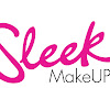 SleekMakeUPChannel