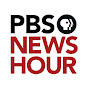 pbsnewshour Youtube Channel