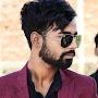 Arman Ansari