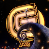 Genesis Zezkah