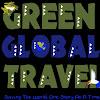 Green Global Travel