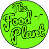 The Food Plant