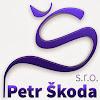 Malířství Petr Škoda s.r.o.