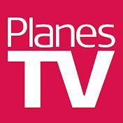 PlanesTV Live
