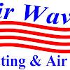 AirWavesSC