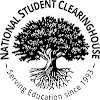 NSClearinghouse