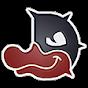 DuckWire