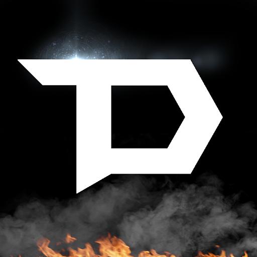 DelayTeamPS3