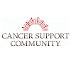 CancerSupportComm
