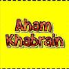 AHAM Khabrain