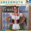 FrankenmuthMichigan
