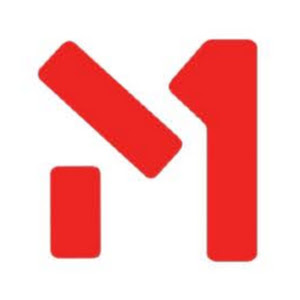 m1television