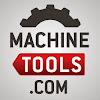 MachineTools.com