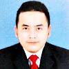Phạm Hữu Bằng Youtube