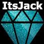 JJACK EDWARDS