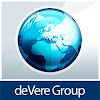deVere Group Channel