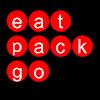 EatPackGo