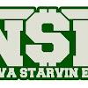 Neva ST Starvin