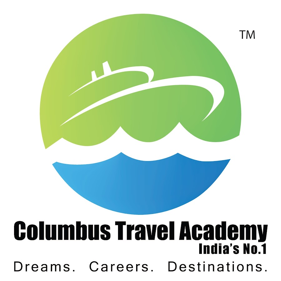 columbus travel academy skip navigation