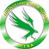 Chain of Lakes PTSA