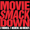Movie Smackdown