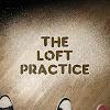 theloftpractice
