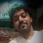 Anamitra Roy (anamitra007)