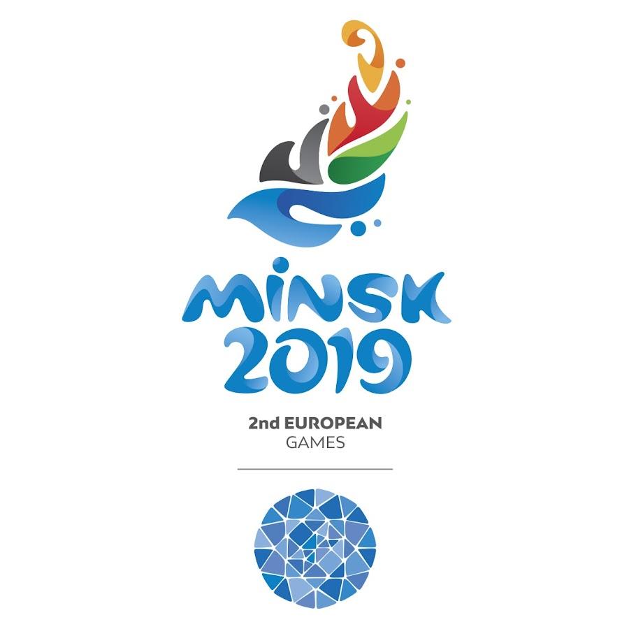 Ireland Qualify For European Olympic Games: Baku 2015 European Games