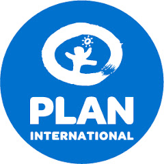 planinternationaltv
