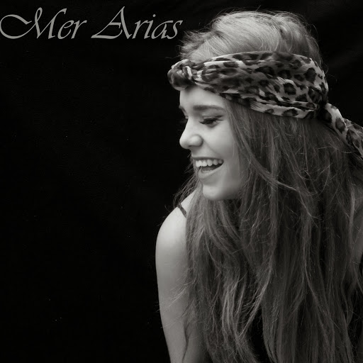 Mer Arias