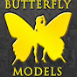 ButterflyModels