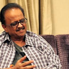 S. P. Balasubrahmanyam - Topic