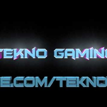 TeKnoxGaming
