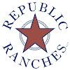 Republic Ranches