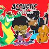 AcousticTellers