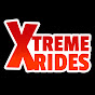 xtremerides Youtube Channel