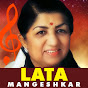 Lata Melody Queen