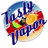 Tasty Vapor