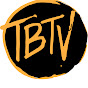 TBTV (TimsTakeLive)