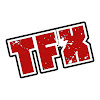 TangibleFX